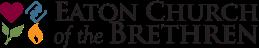 ECOB logo