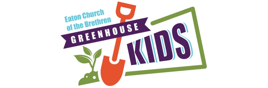 GreenHouse Kids Worship Starts This  Sunday (Aug. 21)!