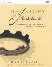 story-of-jesus-dvd-pic