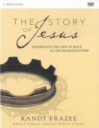 story-of-jesus-dvd-pic