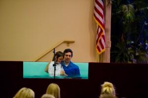 jenna-deaton-baptism