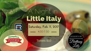 a-night-in-little-italy