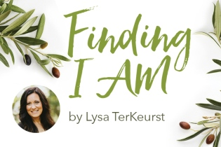 finding-i-am-blog-750x500-2