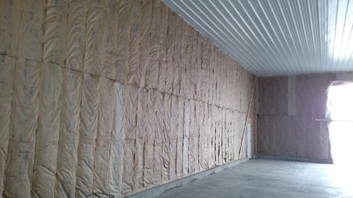 storage-building-1
