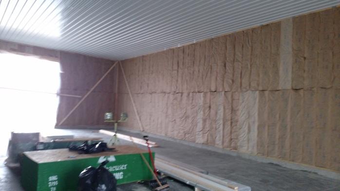 storage-building-2