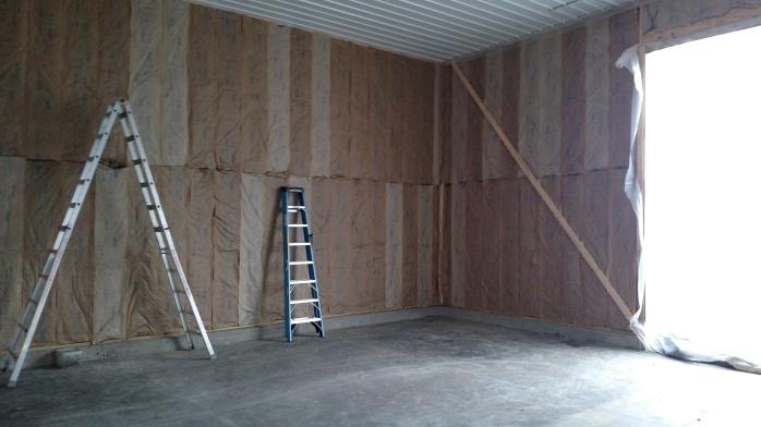 storage-building-3