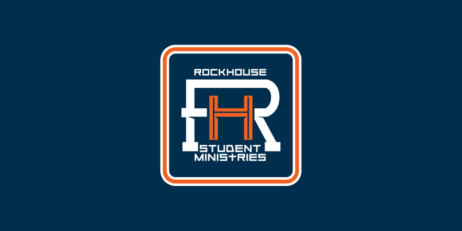 RockHouse Summer Events