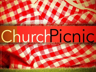 church_picnic-title-1-still-4x3 (2)