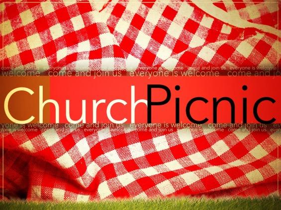 church_picnic-title-1-still-4x3 (2)