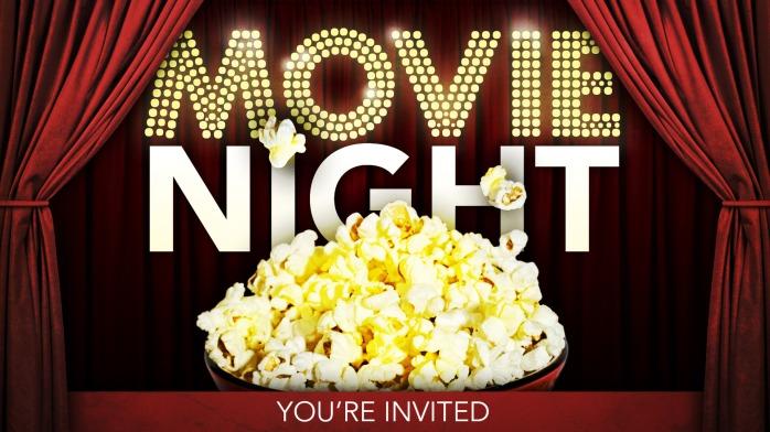 movie_night-title-1-still-16x9