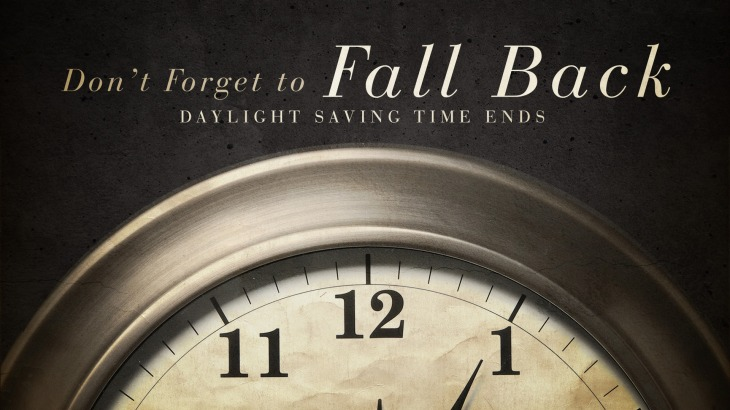 don_t_forget_to_fall_back-title-1-still-16x9