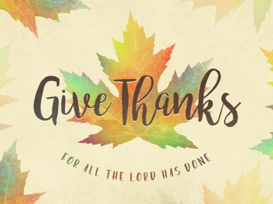 give_thanks-title-1-still-4x3