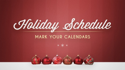 holiday_ornaments_holiday_schedule-title-1-still-16x9