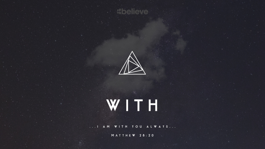 Believe Conference 2018