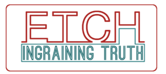 Etch logo