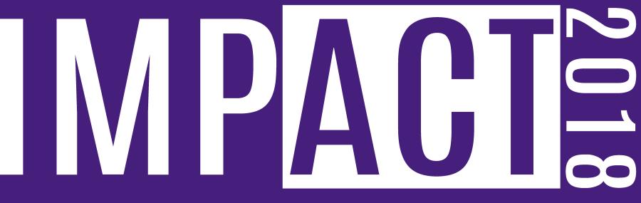IMPACT 2018