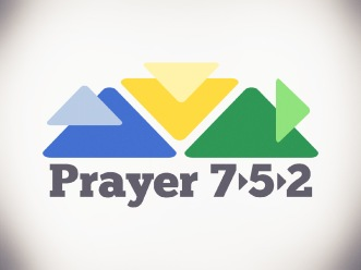 prayer 752 SERMON title.jpg