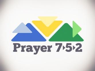 prayer 752 SERMON title.jpg