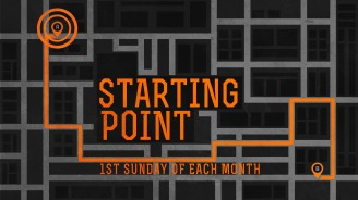 Starting Point LOOPS