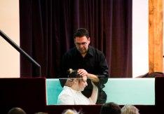 Baptism 7