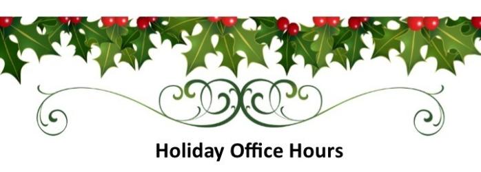 Office-hours.jpg