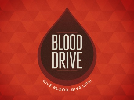 blood_drive-title-1-Standard 4x3