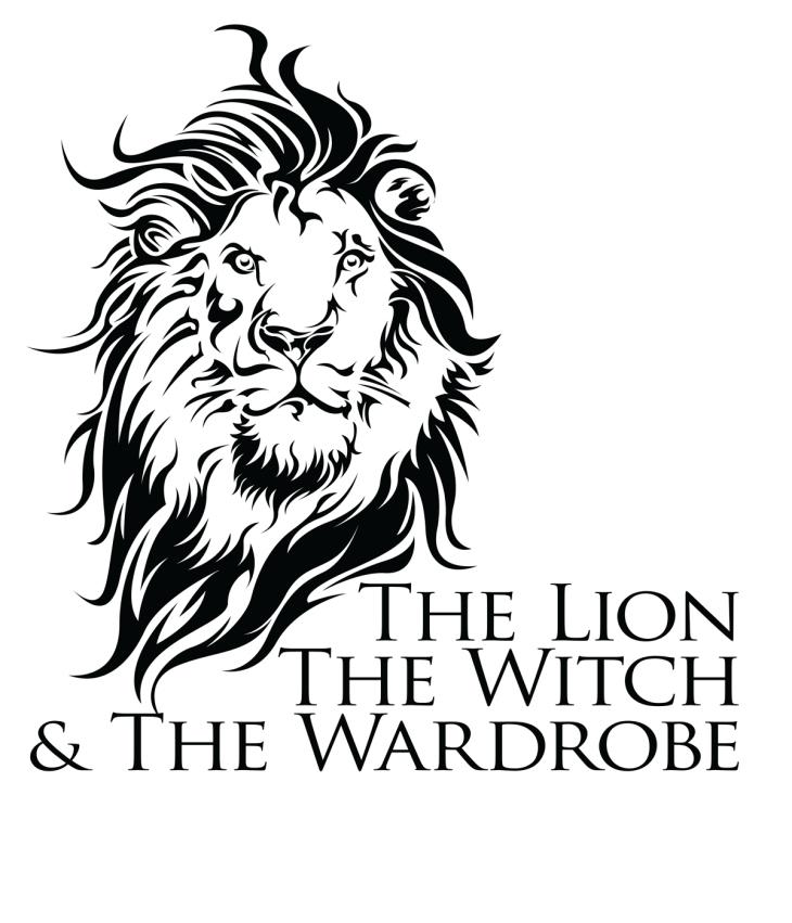 apr-11-lion-witch-wardrobe-logo(1)