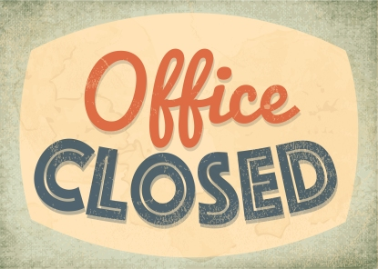 Office-Closed (1)