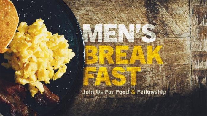 men_s_breakfast-title-1-Wide 16x9