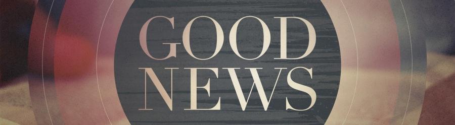 ECC Ministry Update – GOODNews