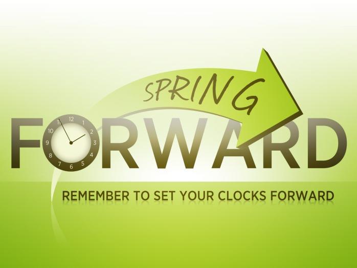 spring_forward-title-1-Standard 4x3