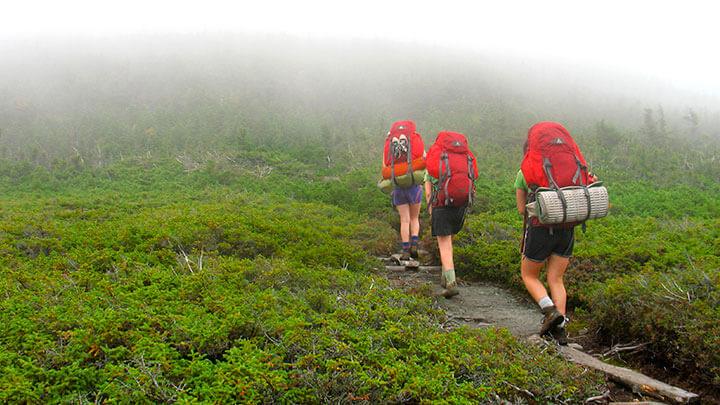 HIKE-appalachian-trail1